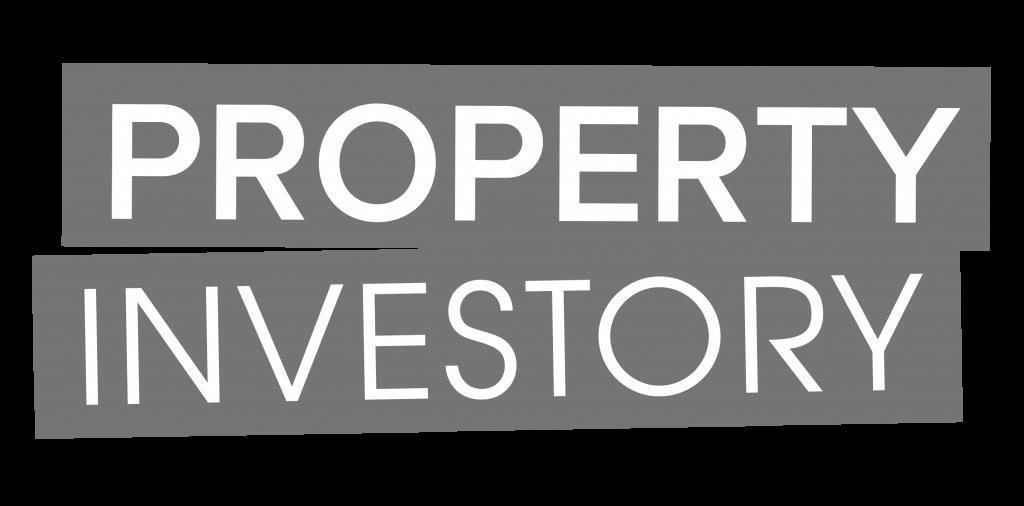investory