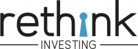 Australia's #1 Commercial & Residential Buyers Agency | Rethink Investing